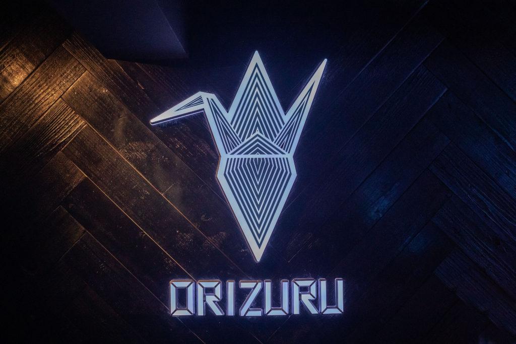 ORIZURU logo 01
